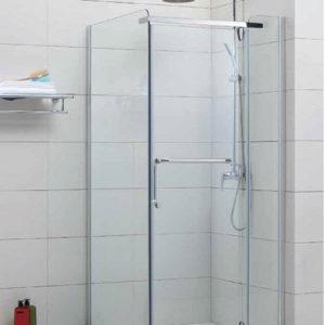Phòng tắm kính Fendi Fig 1X3