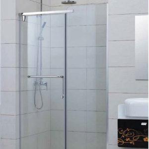 Phòng tắm kính Fendi Fip 2X2